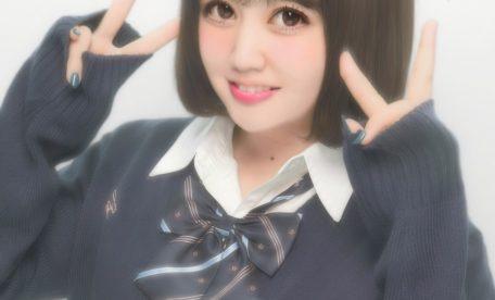 池袋JK制服いちゃキャバ【みつばちマーヤZ(ゼット)】 在籍キャスト やや プロフィール画像