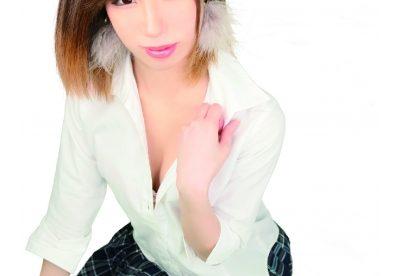 池袋素人専門JK制服いちゃキャバ【みつばちマーヤZ】 にいな プロフィール画像