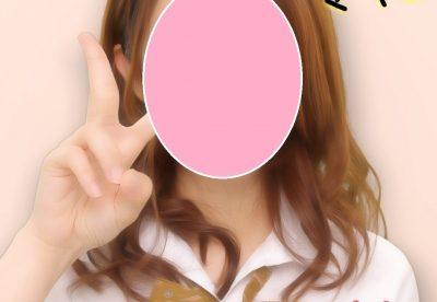 池袋JK制服いちゃキャバ【みつばちマーヤZ(ゼット)】 在籍キャスト とと プロフィール画像
