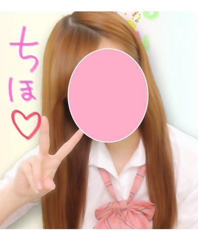 池袋JK制服いちゃキャバ【みつばちマーヤZ(ゼット)】 在籍キャスト ちほ プロフィール画像