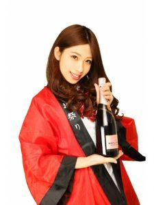 池袋素人専門JK制服いちゃキャバ【みつばちマーヤZ】 在籍キャスト ふゆ プロフィール画像2