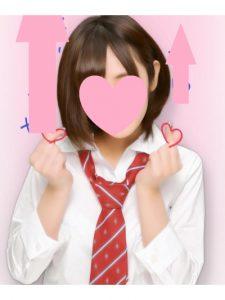 池袋素人専門JK制服いちゃキャバ【みつばちマーヤZ】 在籍キャスト なつ プロフィール画像