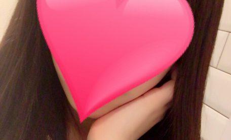 池袋JK制服いちゃキャバ【みつばちマーヤZ(ゼット)】 在籍キャスト ふうか プロフィール画像