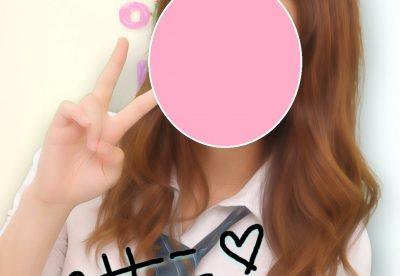 池袋JK制服いちゃキャバ【みつばちマーヤZ(ゼット)】 在籍キャスト さに プロフィール画像