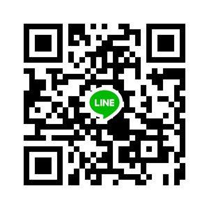 池袋素人専門JK制服いちゃキャバ【みつばちマーヤZ】 高泉 LINEQRコード