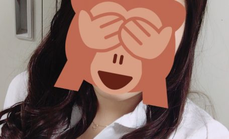 池袋JK制服いちゃキャバ【みつばちマーヤZ(ゼット)】 かえで プロフィール画像