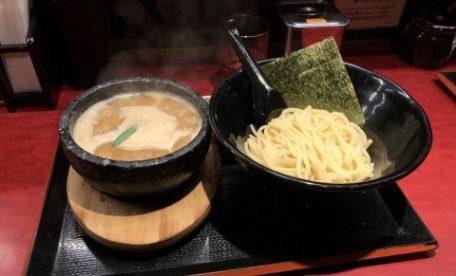 池袋JK制服いちゃキャバ【みつばちマーヤZ(ゼット)】 のい のぶながつけ麵