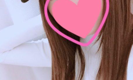 池袋JK制服いちゃキャバ【みつばちマーヤZ(ゼット)】 ももな 私服