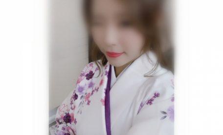 池袋JK制服いちゃキャバ【みつばちマーヤZ(ゼット)】 もえみ 袴