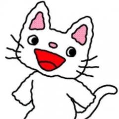 池袋JK制服いちゃキャバ【みつばちマーヤZ(ゼット)】 ねね 猫の絵