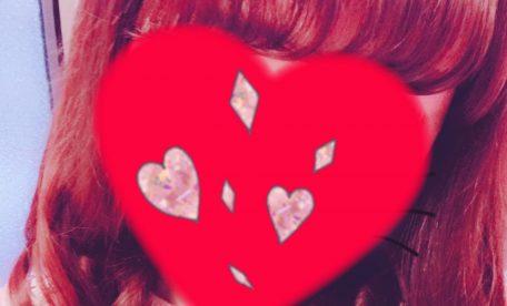 池袋JK制服いちゃキャバ【みつばちマーヤZ(ゼット)】 ゆうみ プロフィール画像