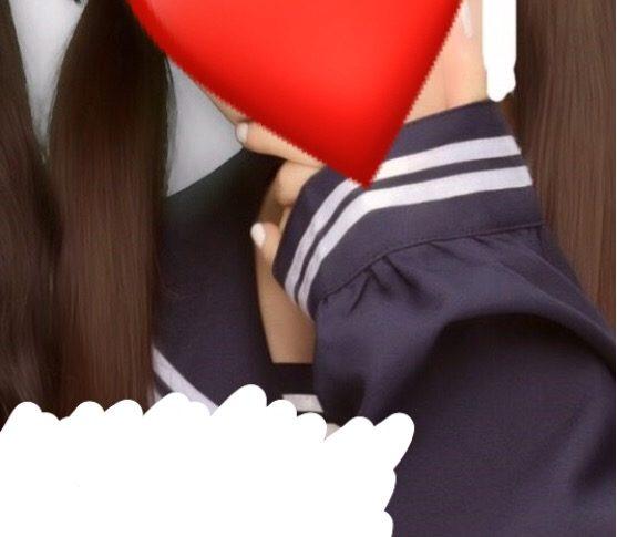 池袋JK制服いちゃキャバ【みつばちマーヤZ(ゼット)】 ちい プロフィール写真