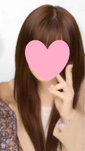 池袋JK制服いちゃキャバ【みつばちマーヤZ(ゼット)】 あゆ プロフィール写真
