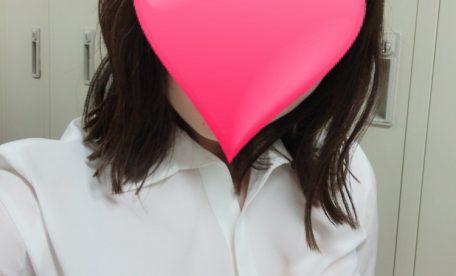 池袋JK制服いちゃキャバ【みつばちマーヤZ(ゼット)】 なら プロフィール画像
