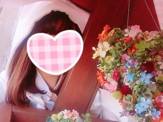 池袋JK制服いちゃキャバ【みつばちマーヤZ(ゼット)】 れむ プロフィール写真