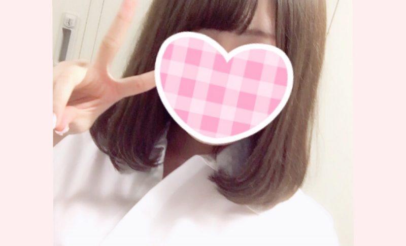 池袋JK制服いちゃキャバ【みつばちマーヤZ(ゼット)】 てい プロフィール写真