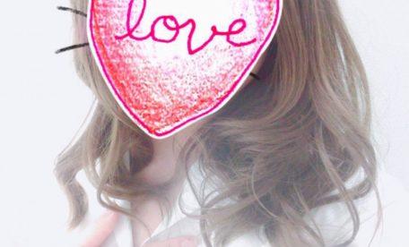 池袋JK制服いちゃキャバ【みつばちマーヤZ(ゼット)】 めう プロフィール写真