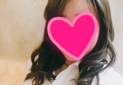 池袋JK制服いちゃキャバ【みつばちマーヤZ(ゼット)】公式HP さあや プロフィール写真