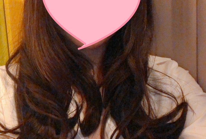 池袋JK制服いちゃキャバ【みつばちマーヤZ(ゼット)】公式HP ゆうな プロフィール写真