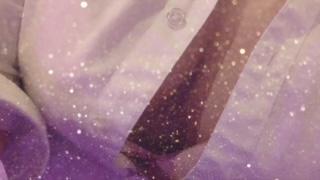 池袋JK制服いちゃキャバ【みつばちマーヤZ(ゼット)】公式HP